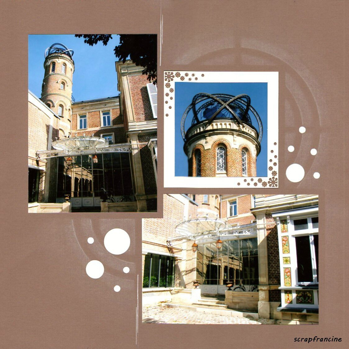 09.Maison de Jules Verne