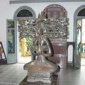 2010-11-06 Ho Chi Minh City - musée des beaux-arts (10)