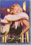 card_marilyn_serie1_num51