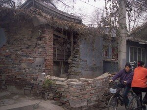 Beijing_485