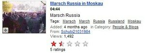 444_march_russian