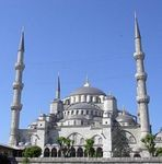 TN_blue_mosque