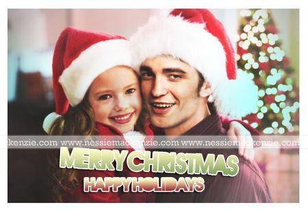 Joyeux Noel Twilight.Joyeux Noel Le Monde De Francesca