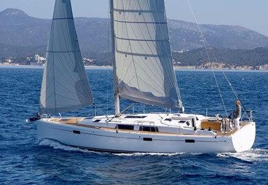 Beneteau-Oceanis-461-2611_0m