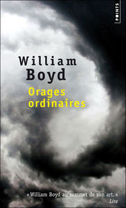 orages_ordinaires_p