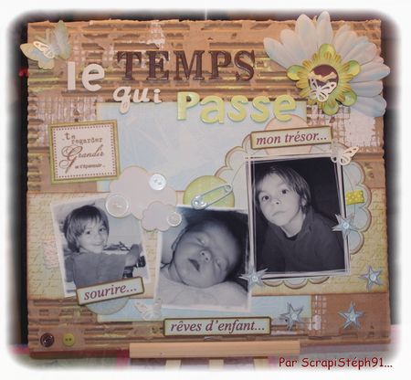Mon_blog___mathias_le_temps_qui_passe_1