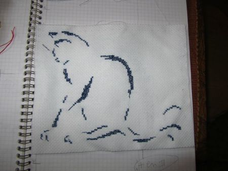 broderie_maman_fini