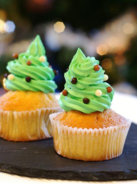 cupcake noel mascarpone3