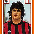 Jean-Marc GUILLOU OGC Nice 1976