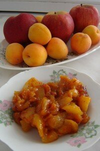 compote_pommes