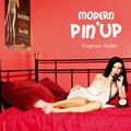 Modern pin'up & tease sessions - derniers exemplaires