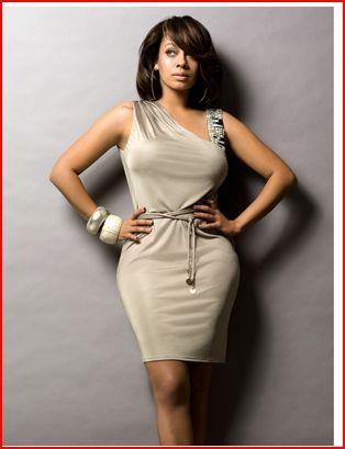 La la vazquez je suis noire et je suis portoricaine lalav freerunsca Images
