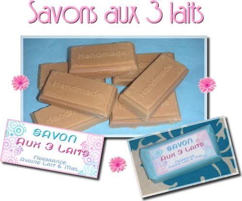 savons_3_laits