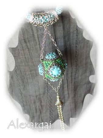 Collier_Bombaya3_d_tail