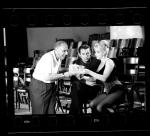 lml-sc09-on_set-with_montand_cukor-010-1