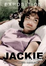 affiche-expo-jackie-1