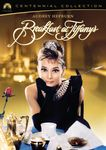 breakfast_at_tiffanys_audrey_hepburn_dvd2