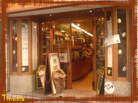 cafes_frederic