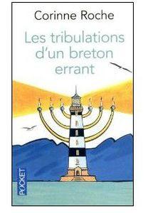 tribulations breton
