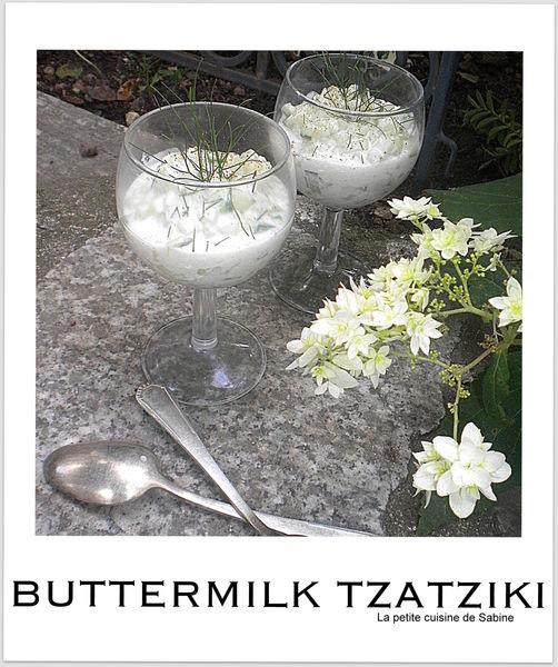 Buttermilk_Tzatziki
