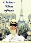 Challenge-douce-France