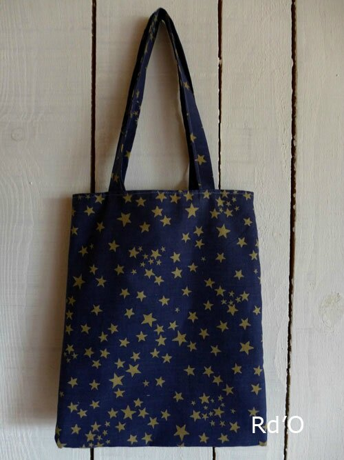 tote-bag-jeanne-blog-01
