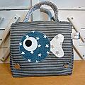 sac_go_ter_poisson_bleu_ray__gris__1_