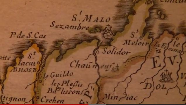 stmalo-map