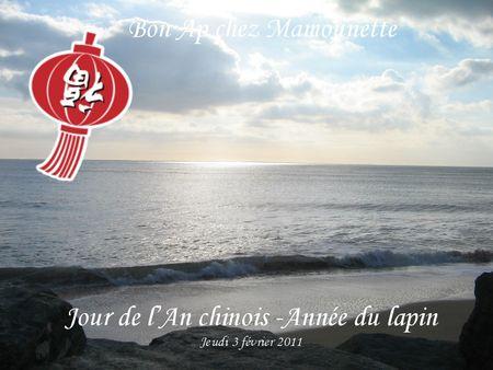 P_che___la_civelle_janvier_2011_001