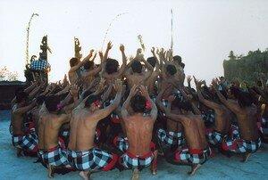 DanseUluwatuA