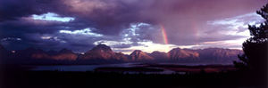 24544_Rainbow_Grand_Teton_Park_Wyoming_USA_Affiches