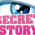 Secret story - episode 10 - la finale