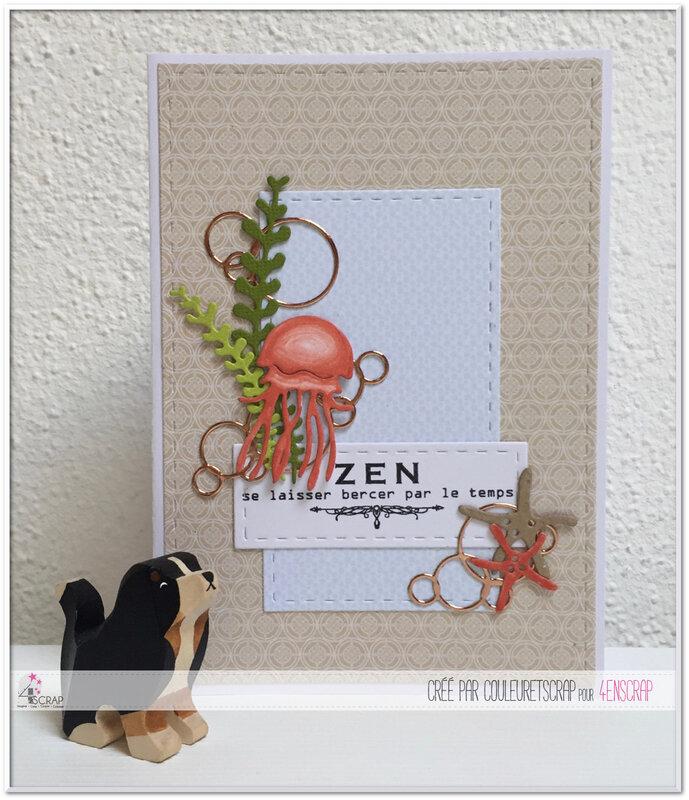 Couleuretscrap_pour_4enscrap_J1_carte_zen