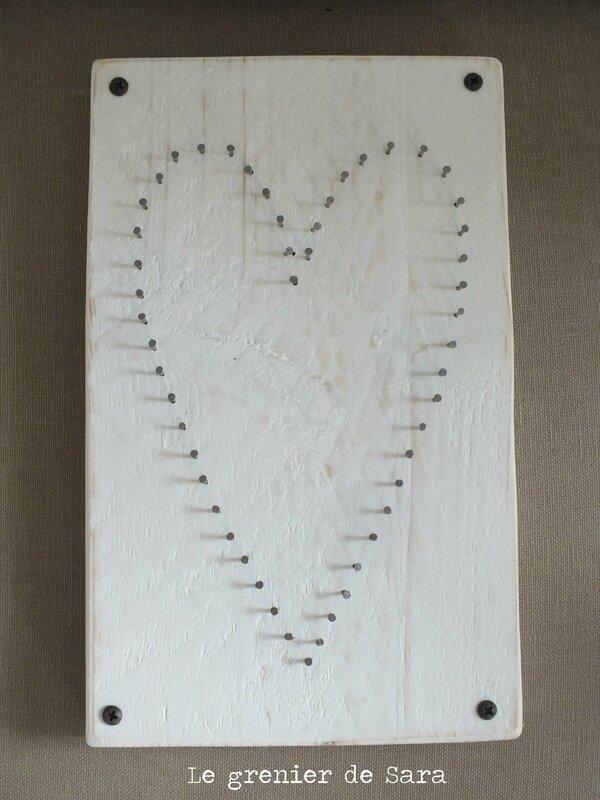 tableau coeur (8)