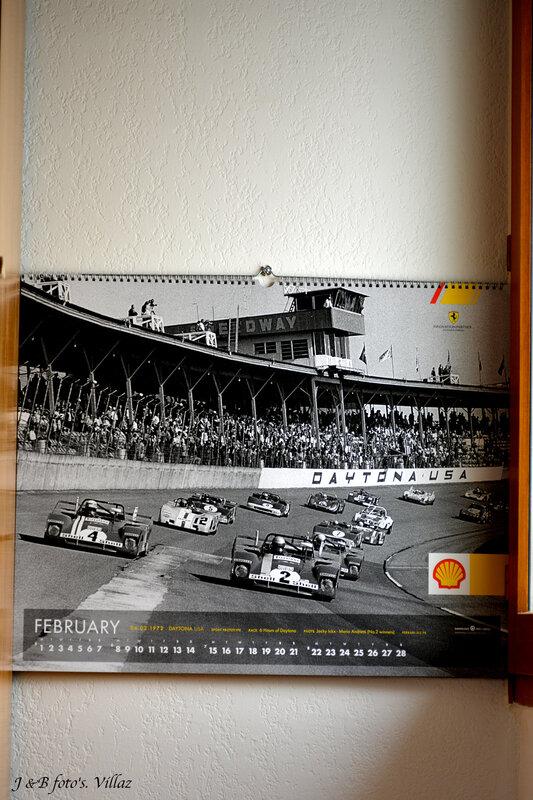 1972-Daytona-312 PB-Andretti et Regazzoni-2021-02-06_13-21-35