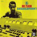 Duke Pearson - 1961 - Dedication! (Prestige)