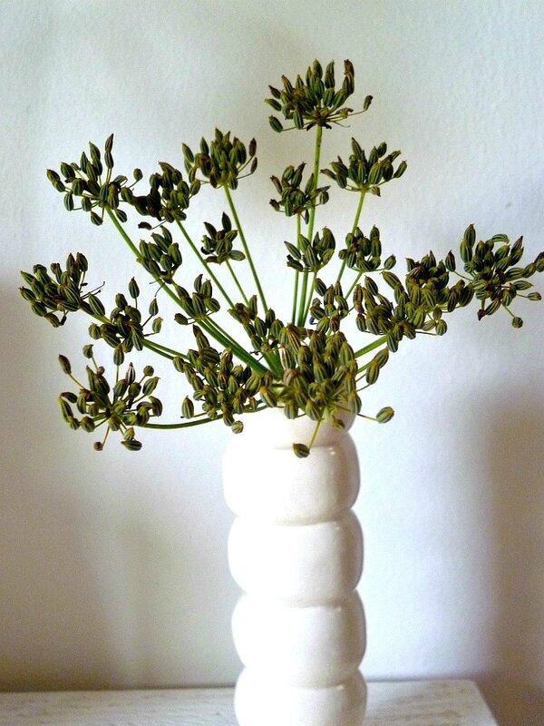 Bouquet 05