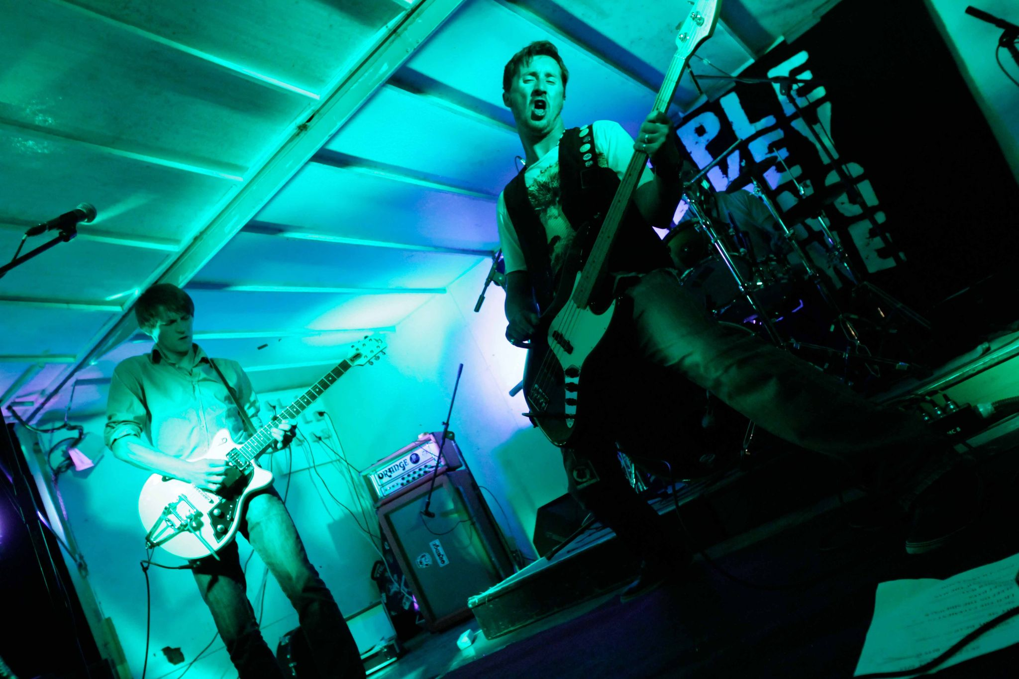 PurpleMonkeyWashingMachine-DTGFestival-2012-10