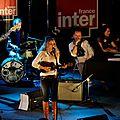 Lena Deluxe-FranceInter-Lille-2012-28