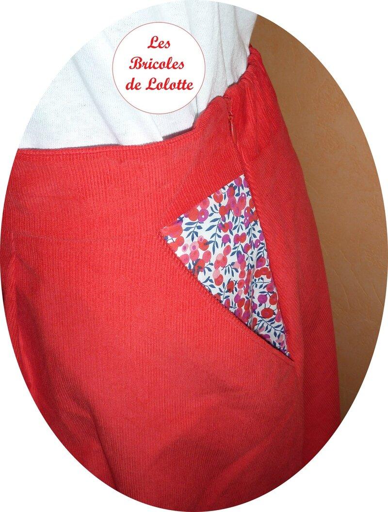 les bricoles de lolotte - belladone #1n copie