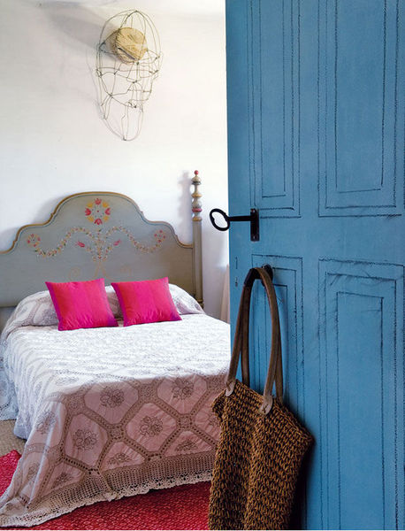 Home_tour_holiday_home_in_Spain11_1_