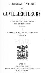 Bertin Cuvillier-Fleury couv (1) - 1