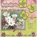 04- Carte pour Sandra -mai 2008