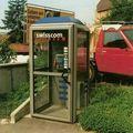 Suisse 2000 1
