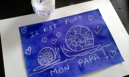 90_fête des pères_tit'escargot et son papa (36)