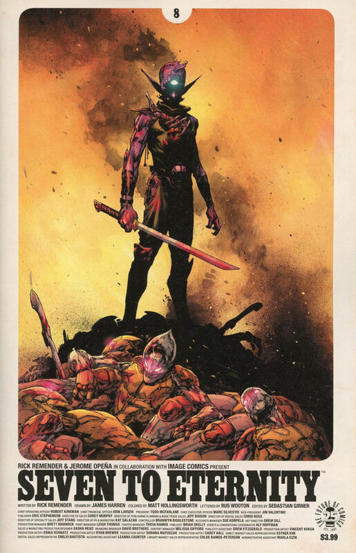 seven to eternity 08