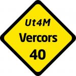 Signaletique_Ut4M40_Vercors