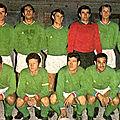 saintetienne11967-1968