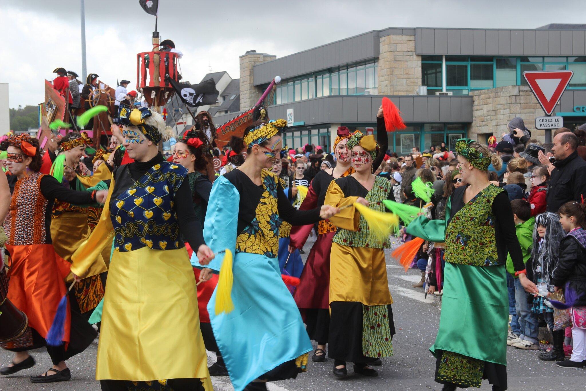 carnaval de landerneau 2014 043