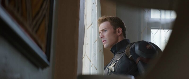 captain-america-civil-war-image02